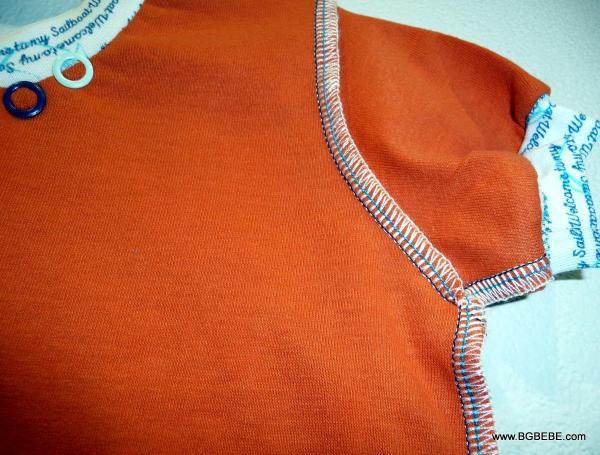 тениска от фин памук цена 9,00лв. 2100861317