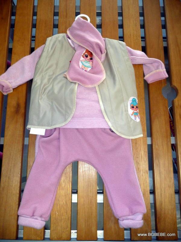 Блуза меко трико цена 12,00лв. 897643560