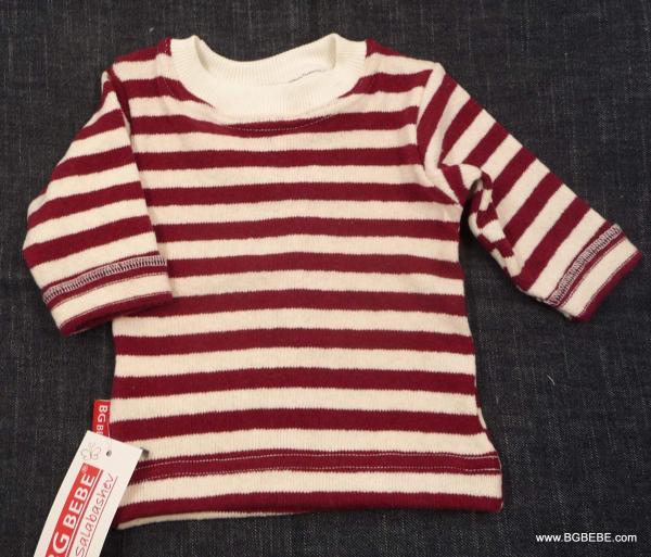 Пуловер от меко плетиво на раие цена 12,00лв. 799787101