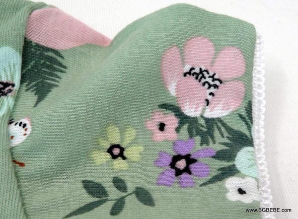 Трикотажна рокля с еднорог цена 25,00лв. 1543027971