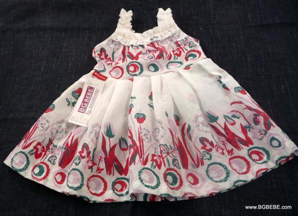 рокля с  презрамки от тензух цена 25,00лв. 132645794