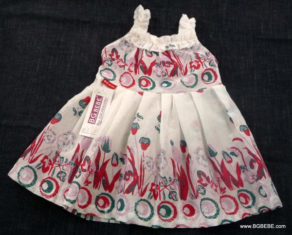 рокля с  презрамки от тензух цена 25,00лв. 472711983