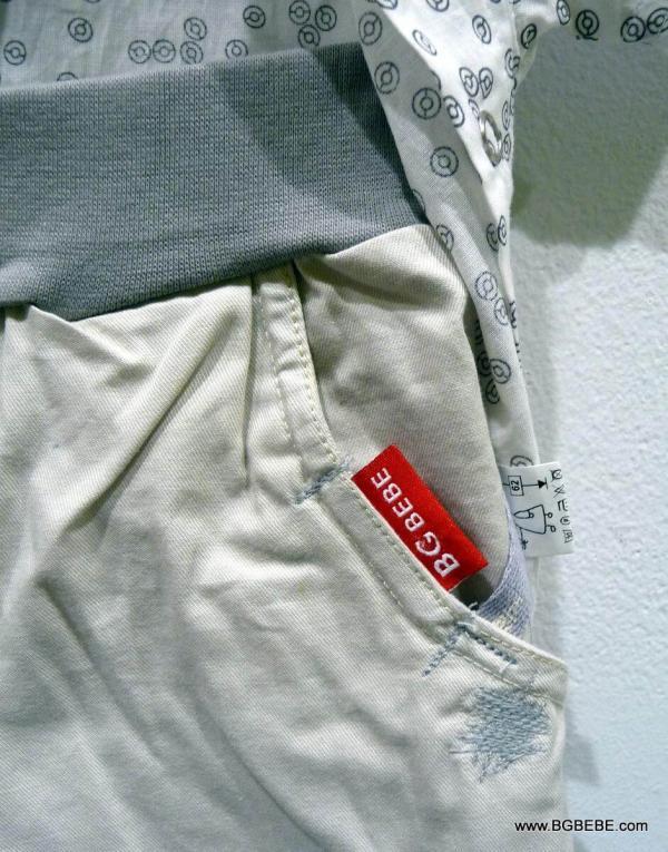 Комплект фин памук цена 30,00лв. 1311901404