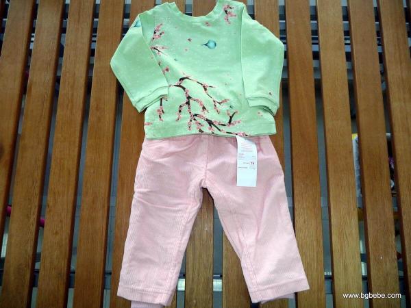 Блуза пролетен цвят цена 10,00лв. 2113574311