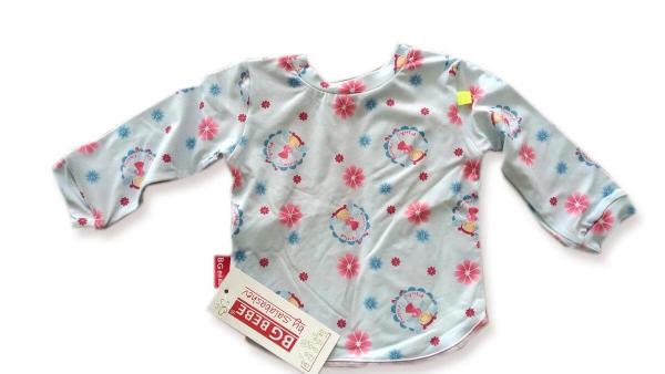 Блуза за плаж за момиче цена 20,00лв. 1820664541