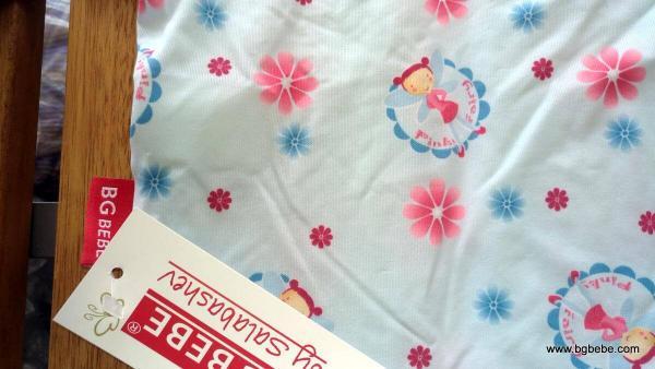 Блуза за плаж за момиче цена 20,00лв. 355223975