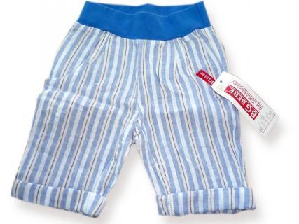 Панталон лен. цена 15,00лв. 1804523230