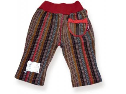 Панталон райе с бродерия цена 11,50лв. 1244696438