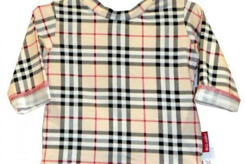 Блуза английско каре цена 10,00лв. 1354941680