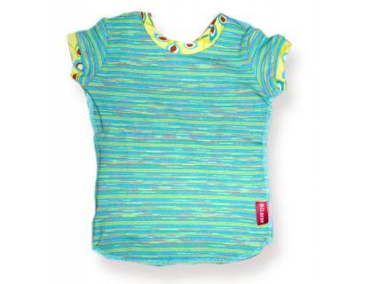 Блуза свежо райе цена 10,00лв. 1212874712