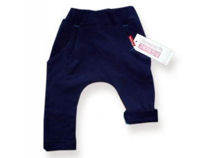 Панталон тъмно син цена 13,00лв. 1539866961
