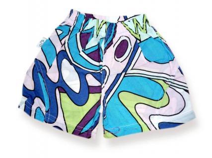 Панталон щампиран памук цена 11,50лв. 1785873685
