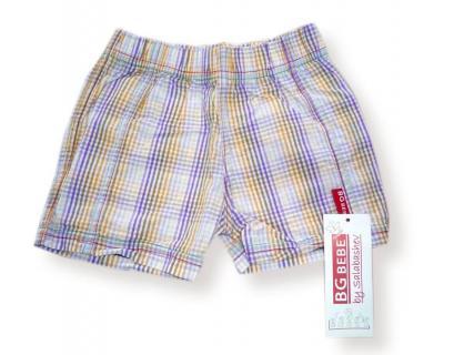 Панталон каре цена 11,50лв. 2144910915
